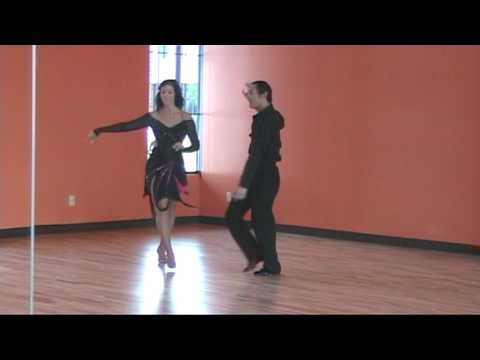 Ballroom Dance Classes Vancouver WA 98604; Tango, Cha Cha Instructor Peter ...