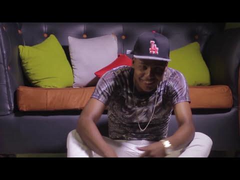 Se Pone Fácil (Official Video) (Explicit) Reggaeton 2014 #SofLaVega #RealYensi #CrazyBoy
