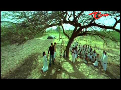 Khaleja - Sadasiva Sanyasi - HD.mp4