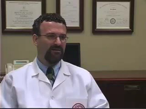 Colon Cancer Link to Obesity Uncovered