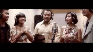 Jalan Masih Panjang (Cover)  - Arya Nugraha feat.  Agung Ocha, Nia,  Anantha,  Doni Casidy