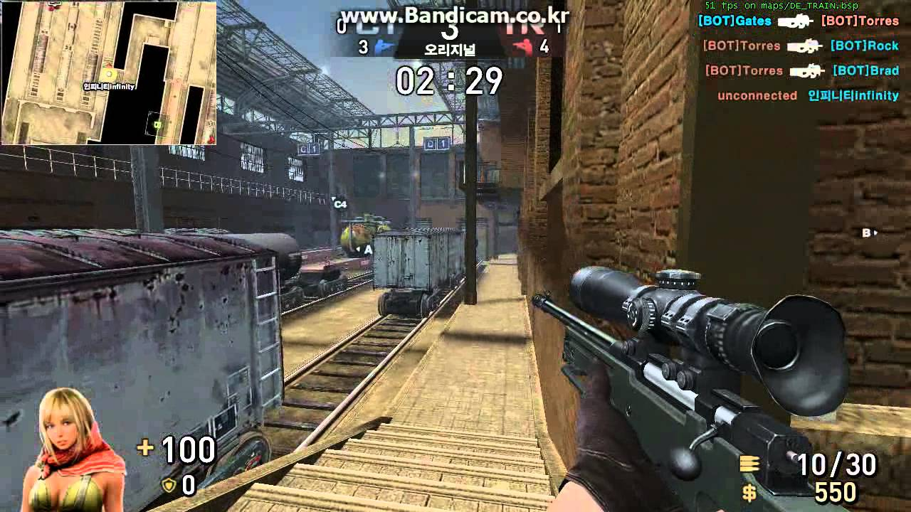 counter strike online website