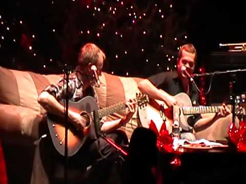 Umphrey's Brendan Bayliss&Jake Cinninger - Sugar Mountain