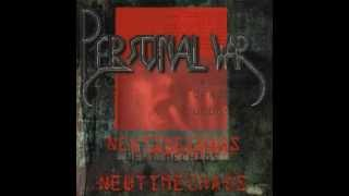 Watch Perzonal War The Bag Of Bones video