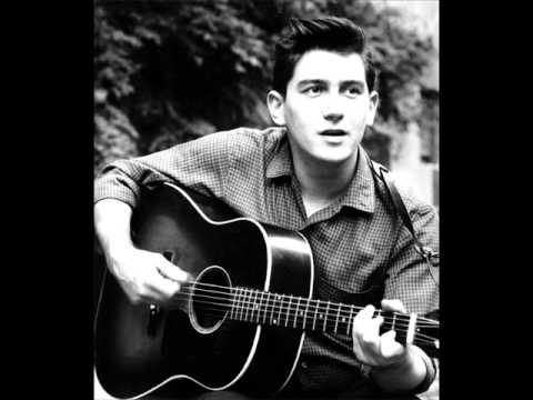 Phil Ochs - The Bells