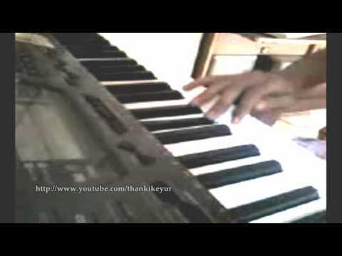oyee oyee Tirchi Topiwale + Piano