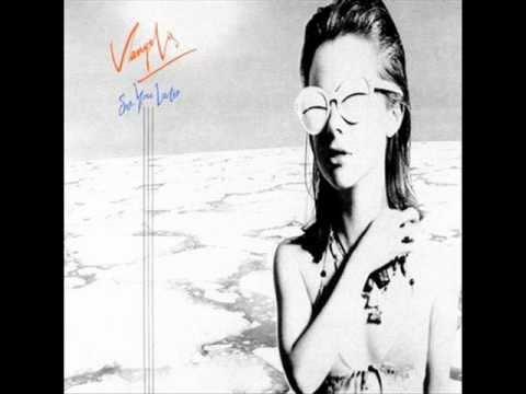 Vangelis - See You Later