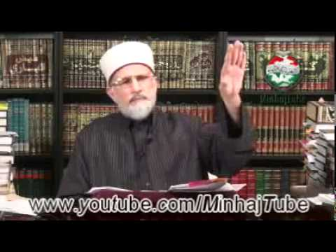 Dr.tahir-ul-qadri's Open Challenge To Imran Khan video