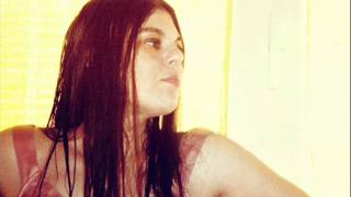 Watch Alizee A Quoi Reve Une Jeune Fille video
