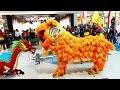 Atraksi Barongsai vs Naga Tahun Baru Imlek 2018, Gong xi fa cai thumbnail