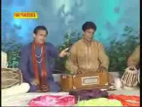 Doli Aur Janaza Qawwali  (palanquin & Funeral) video