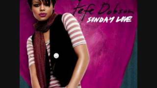 Watch Fefe Dobson The Initiator video