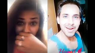 bangla new funny video 2018