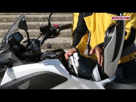 Comparativa Honda NC750S NC750X Conclusión