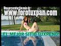 Documentales 97/24 - Isla de Lobos - Tuxpan Veracruz
