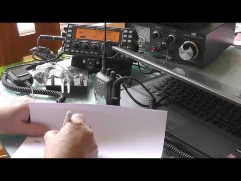 What is a Ham Radio Repeater and how does it work?