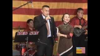 Lương Xuân Việt, Chuẩn Tướng Hoa Kỳ gốc Việt văn võ song toàn
