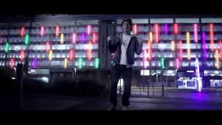 Video TCHONG LIBO - Vers Les Etoiles -