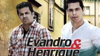 Vídeo 12 de Helio Gomes
