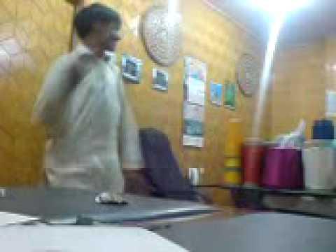 Desi Mujra.3gp video