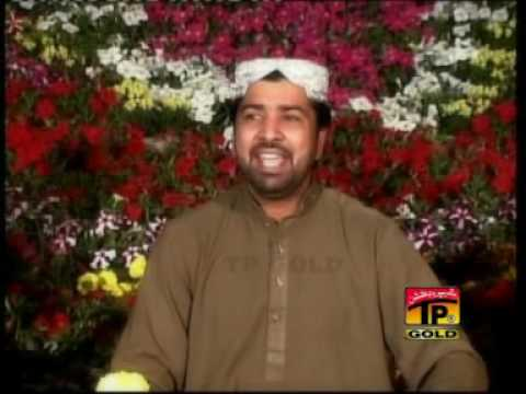 04-halima Main Tere Muqaddaran Toon video