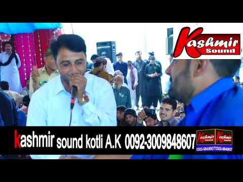 Download Panag shreef Darbar uras program 2018   P4   Ch Mukhtar vs Raja Nadeem   #Mahiya-Episode-631 Mp4 baru
