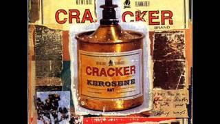 Watch Cracker Fucking Up video