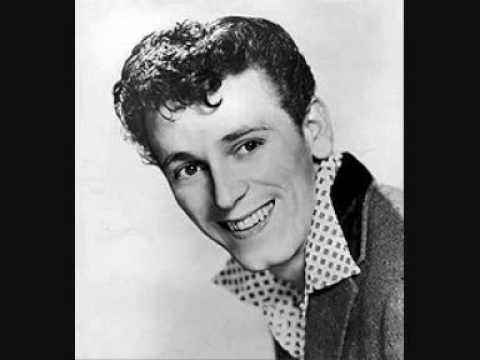 Gene Vincent - Cat Man