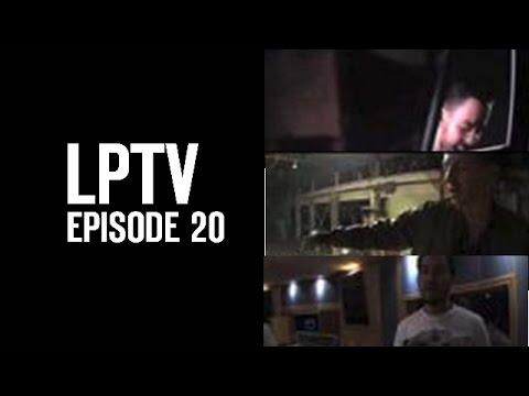 Making of We Made It Music   LPTV #20  Linkin Park