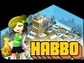 Most Embarrassing Video Ever - Habbo Gam...