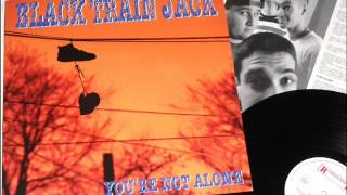 Watch Black Train Jack Whats The Deal video
