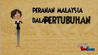 Malaysia dalam pertubuhan pbb