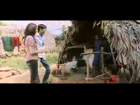 Latest Tamil Movie Collection Video Songs Dvdrip Part 2 video