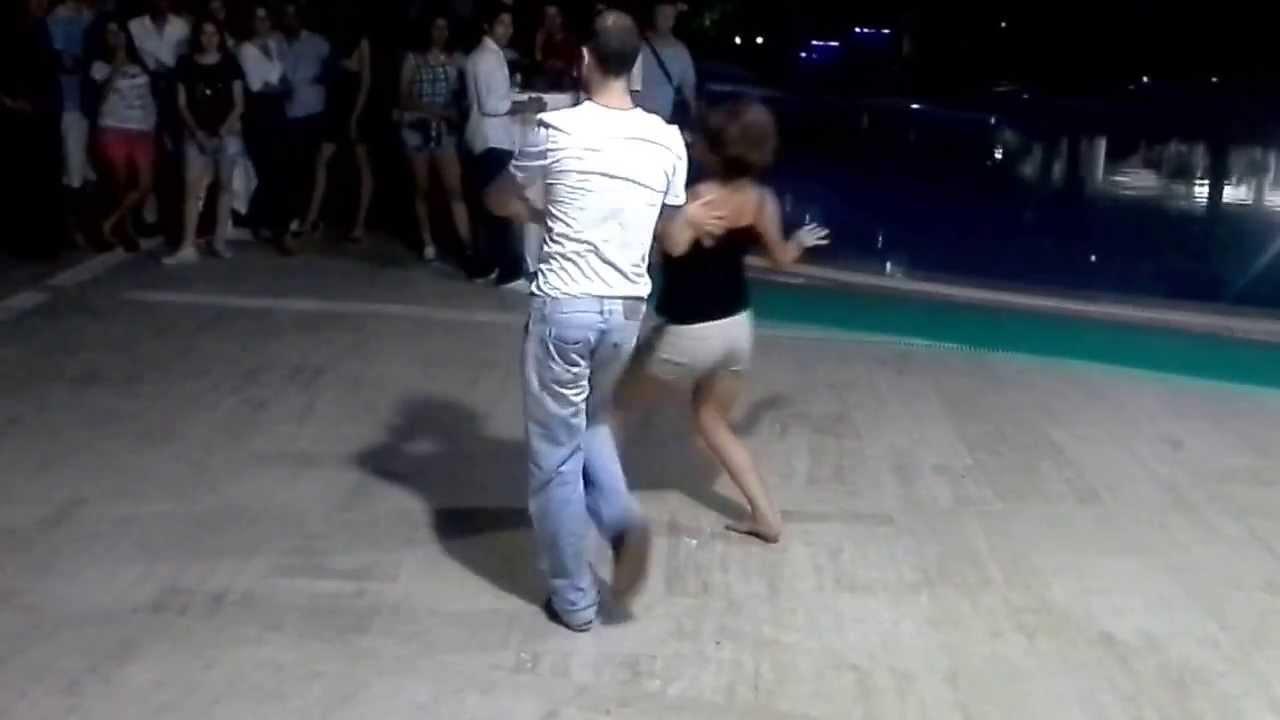 Bodrum Dans Festivali Bodrum Dans Festivali Nin