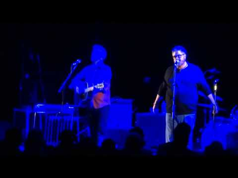 Phil Jupitus & Billy Bragg - Bestiality  The Hammersmith Apollo video