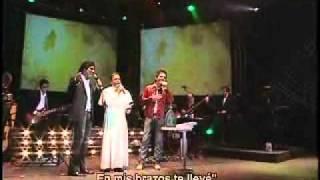 Vídeo 26 de Padre Antônio Maria
