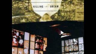 Watch Killing The Dream SaveOurShip video