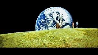 ラムジ(Lambsey) / 「PLANET」Lyric Video