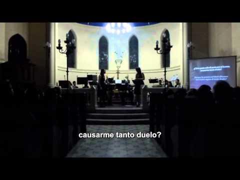 Luca Marenzio - Ohimè dov