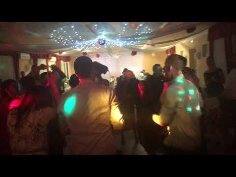 LMFAO - PARTY ROCK ANTHEM ifyoupar.hu esküvői dj top 100