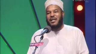 Video: Racism and Islam - Bilal Philips
