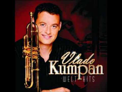 Vlado Kumpan - One moment in time