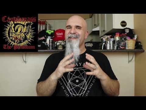 Download  Candlemass - The Pendulum EP Review Gratis, download lagu terbaru