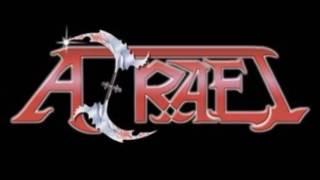 Watch Azrael Inevitable Fin video