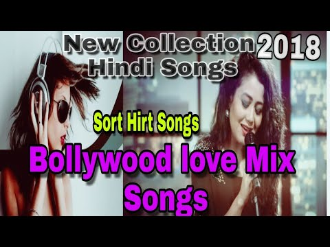 Best Hindi Love Mix Songs