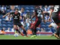 Blackburn Milton Keynes goals and highlights