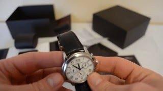 Часы Raymond Weil 4476-stc-00300