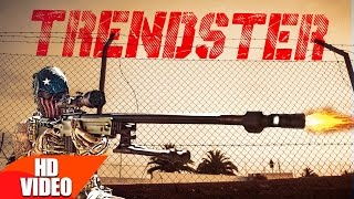 Trendster (Full Video) | Jazzy B Feat Gangis Khan | Deep Jandu | Latest Punjabi Song 2016