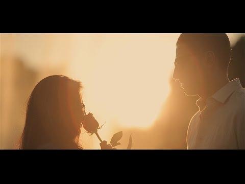 Андраник и Ира _Love Story