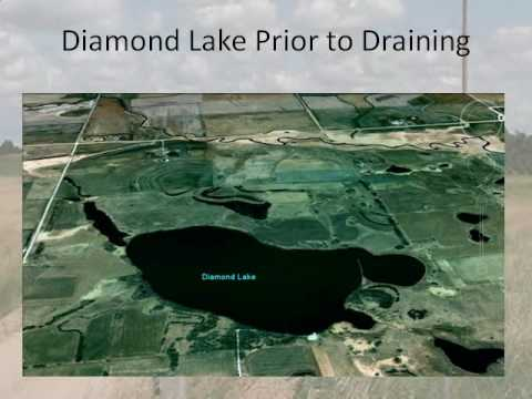 Wrong Lake, Wrong Time, Wrong Approach - Presentation to IA House Natural Resources Committee Part 2